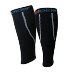 UV Compression Calf Sleeves – More Support™ Series (15-20 mmHg and 20-30 mmHg)