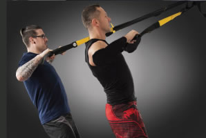 Are compression arm sleeves good for weightlifting? Yes!