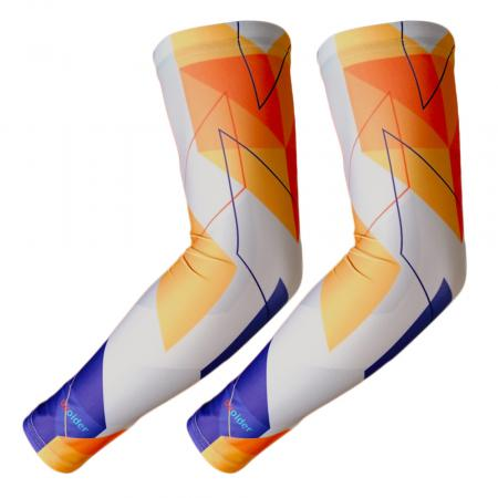 UV Arm Sleeves 253 Paragon