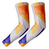 UV Arm Sleeves 253 Paragon