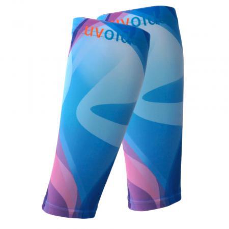 UV Calf Sleeves 415 Dreamtime
