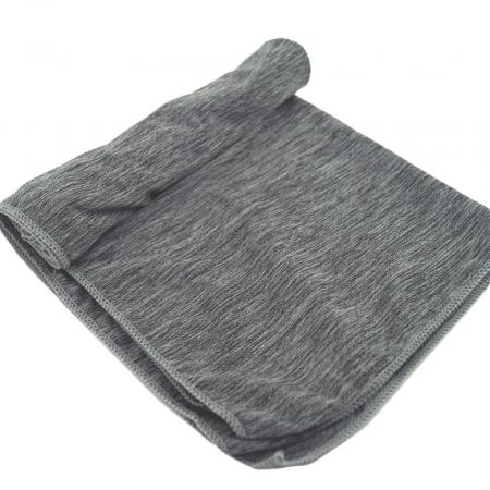 Ultra Soft Cooling Towel 101 Charcoal