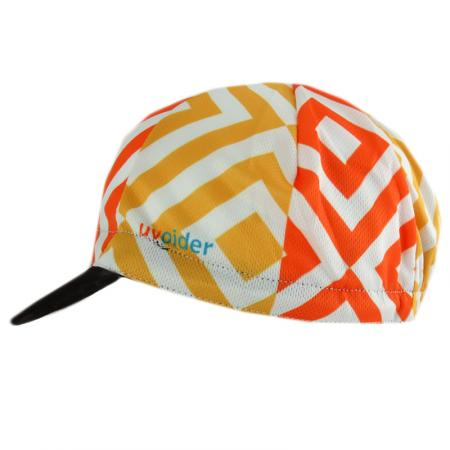 UV Cycling Cap 302 Solar