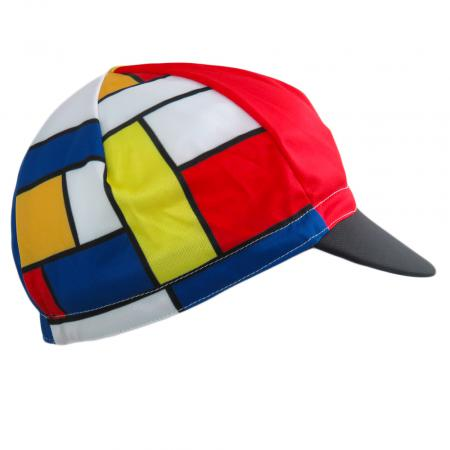 UV Cycling Cap 324 Piccadilly