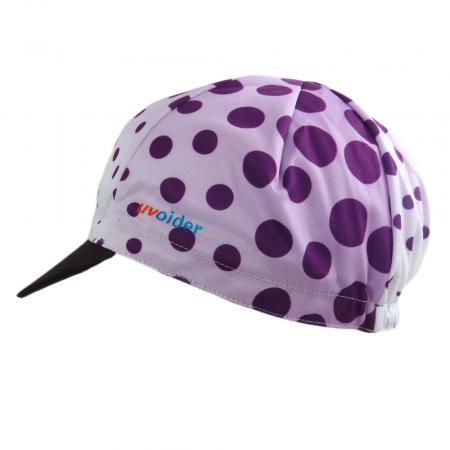 UV Cycling Cap 325 Luna