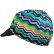 UV Cycling Cap 322 Fiesta