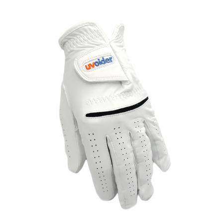 Uvoider Premium Cabretta Leather Golf Glove - Ladies