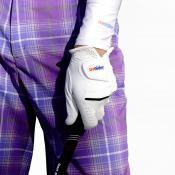 Uvoider Premium Cabretta Leather Golf Glove