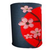 UV Half Headwear 103 Cherry Blossoms