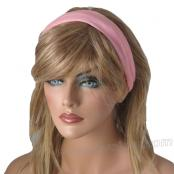 UV Half Headwear