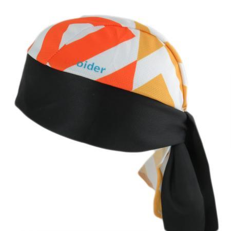 UV Bandana Skull Cap 302 Solar