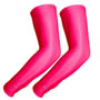UV Arm Sleeves 219 Fuchsia
