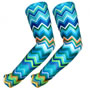 UV Arm Sleeves 231 Atlantis