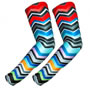 UV Arm Sleeves 232 Fiesta