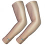 UV Arm Sleeves 239 Skin Tone 1