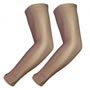 UV Arm Sleeves 240 Skin Tone 2