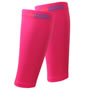 UV Calf Sleeves 404 Fuchsia