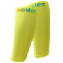 UV Calf Sleeves 407 Neon Yellow