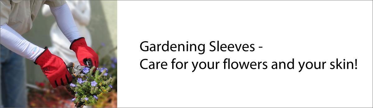gardening-arm-sleeves1