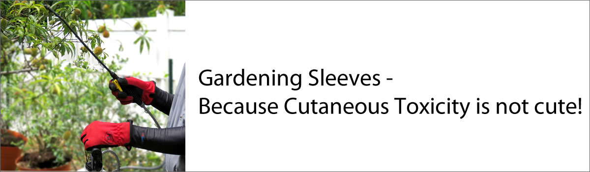 gardening-arm-sleeves2