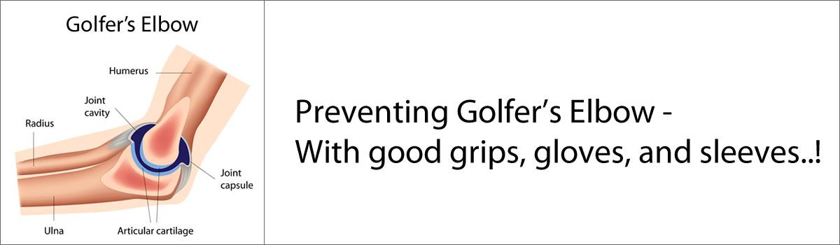 golf-elbow