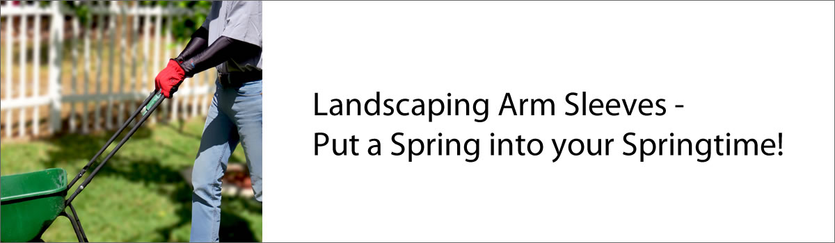 landscaping-arm-sleeves2