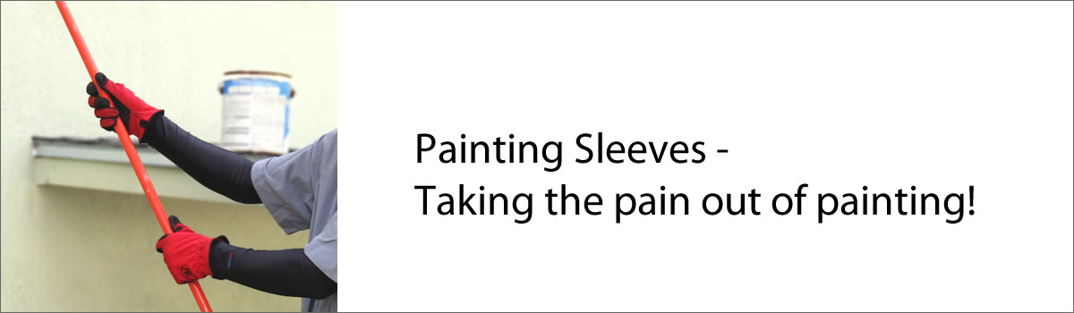 painting-arm-sleeves