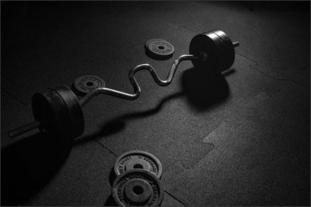 Weightlifting Arm Sleeves